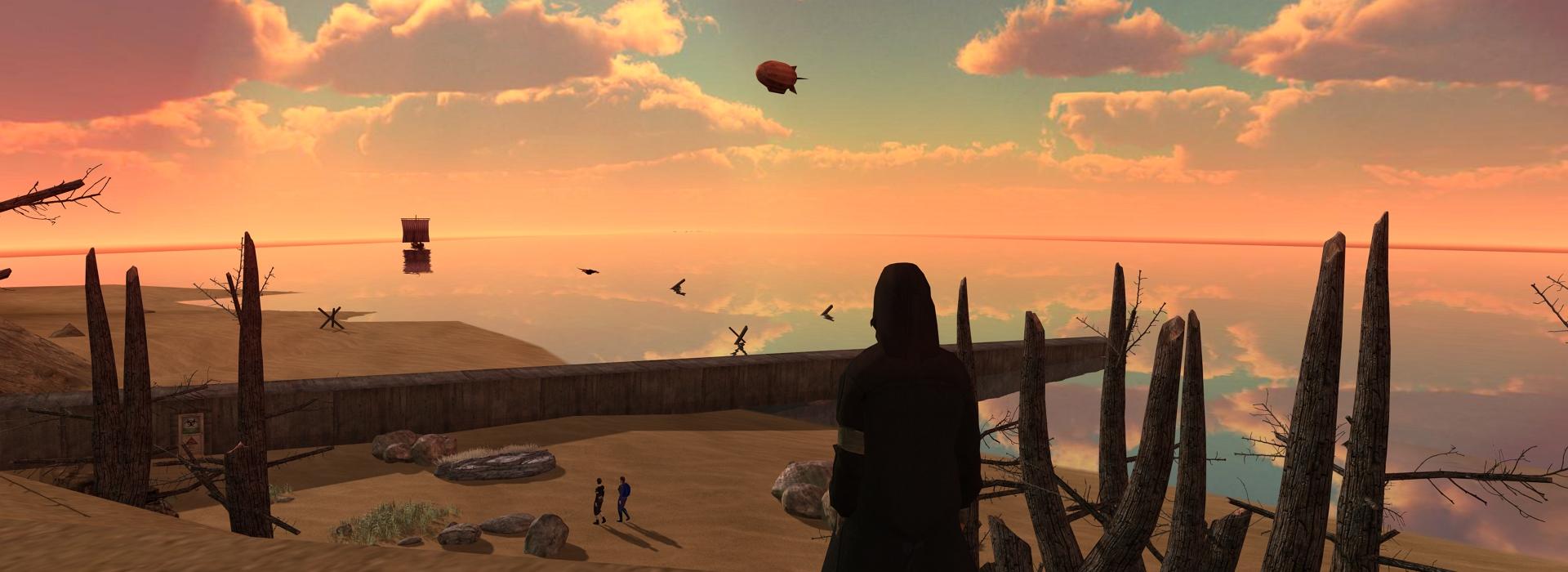 http://virtualrealist.com/images/iclone/banners/khentopia_1.jpg