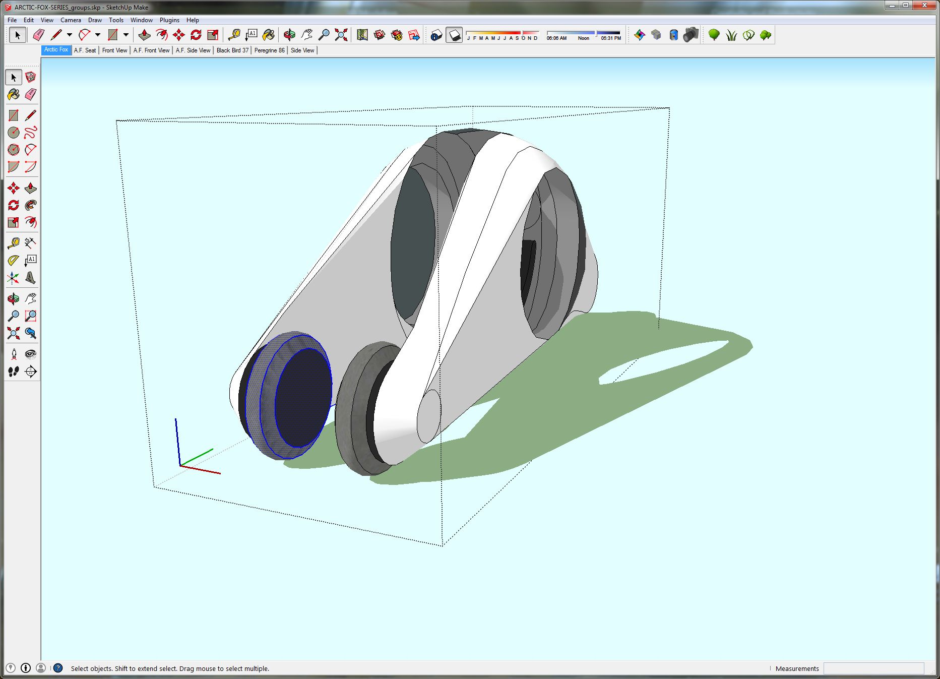 03_select_mesh_for_component.jpg