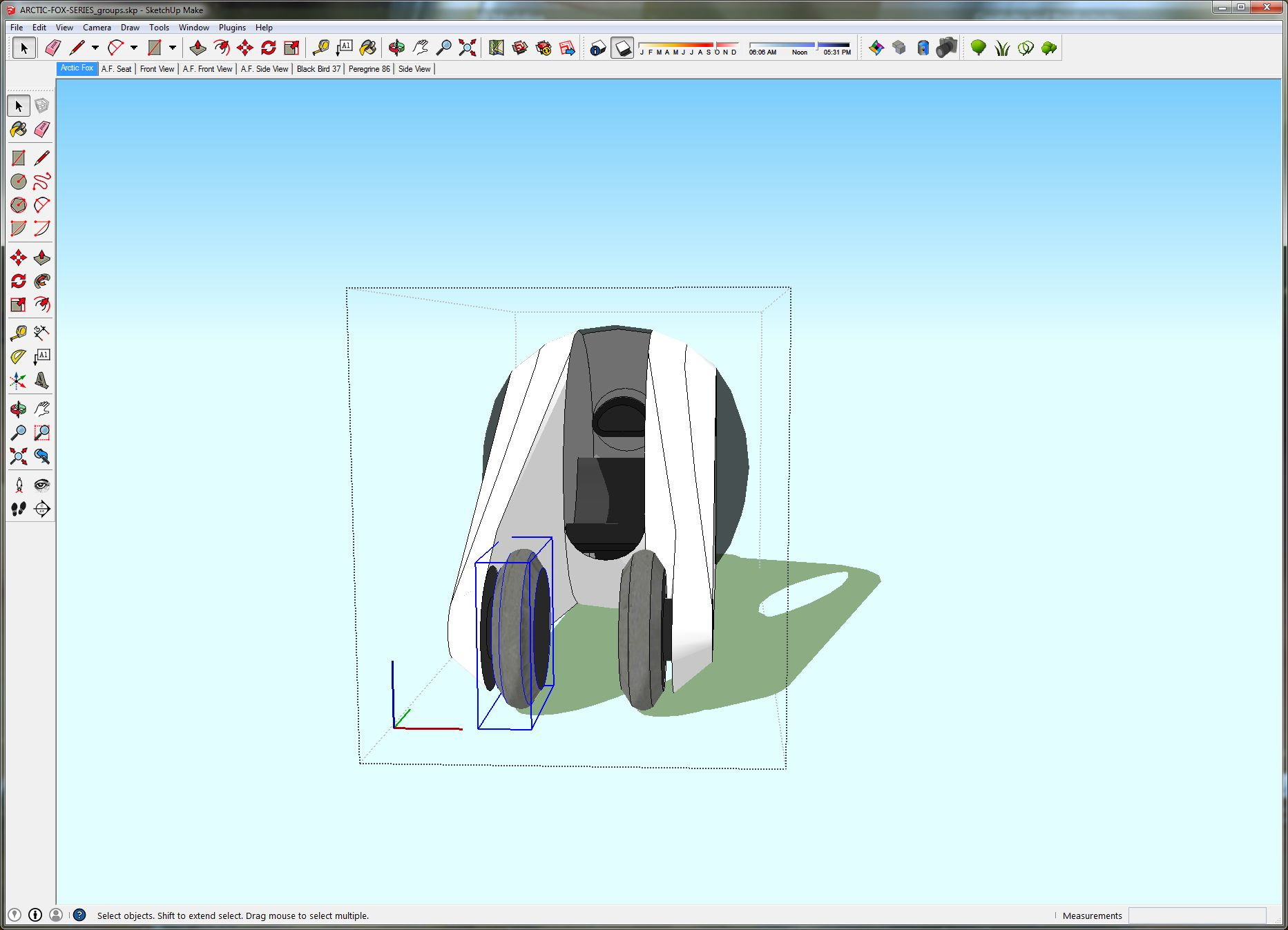 05_component_created.jpg