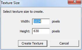 08_set_texture_size.jpg
