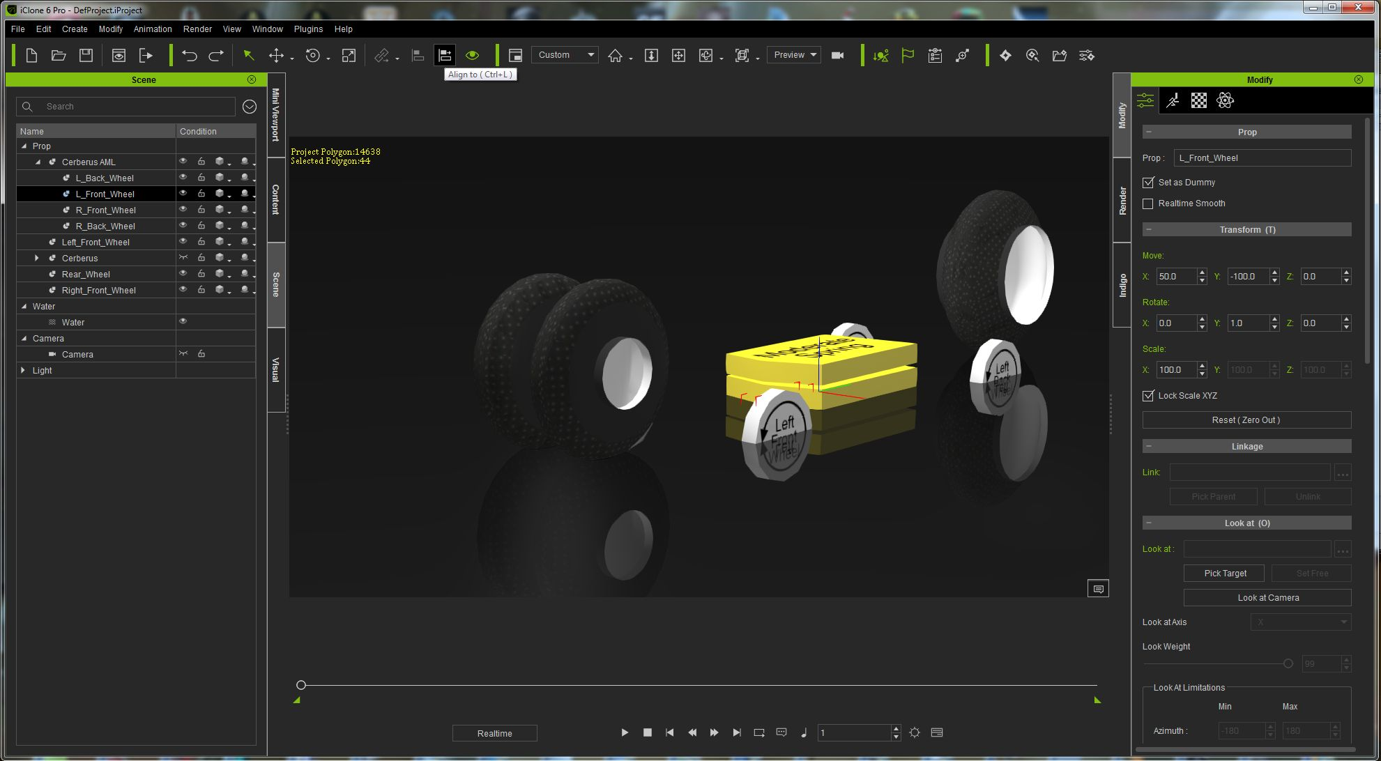31_allign_wheel_and_dummy.jpg