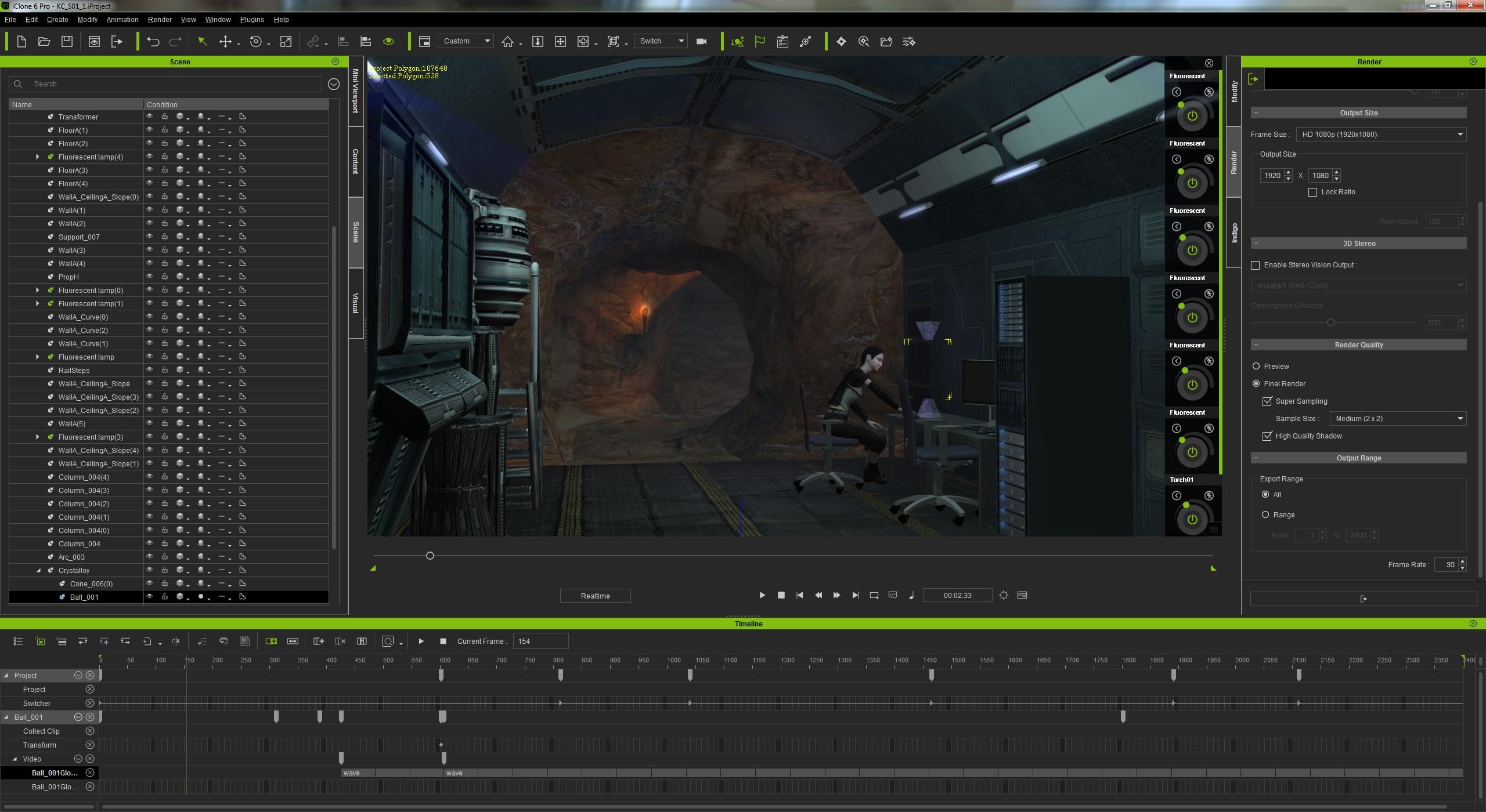 ic6_screen_of_scene_01.jpg