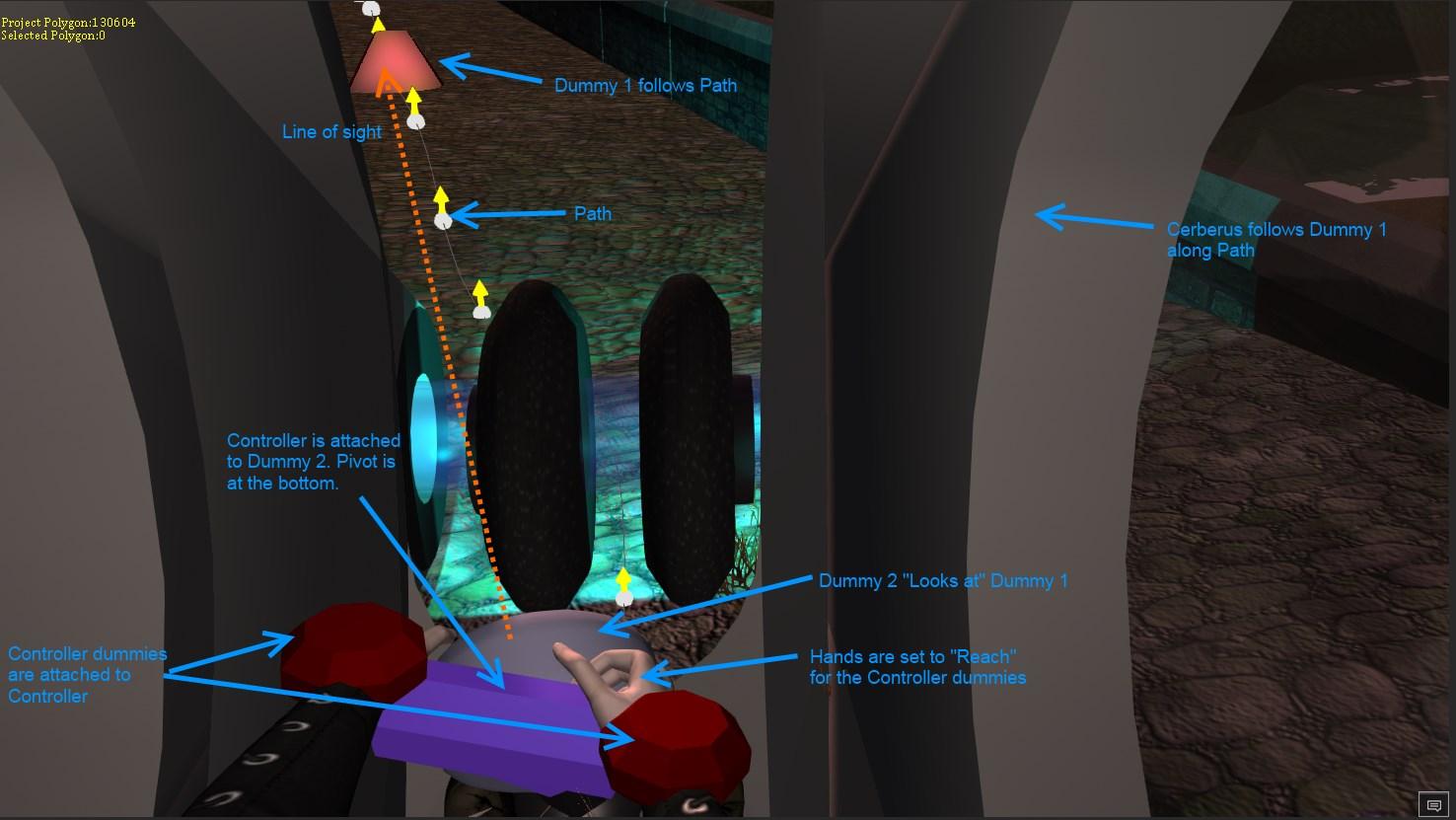 illustration_of_steering_mechanism.jpg
