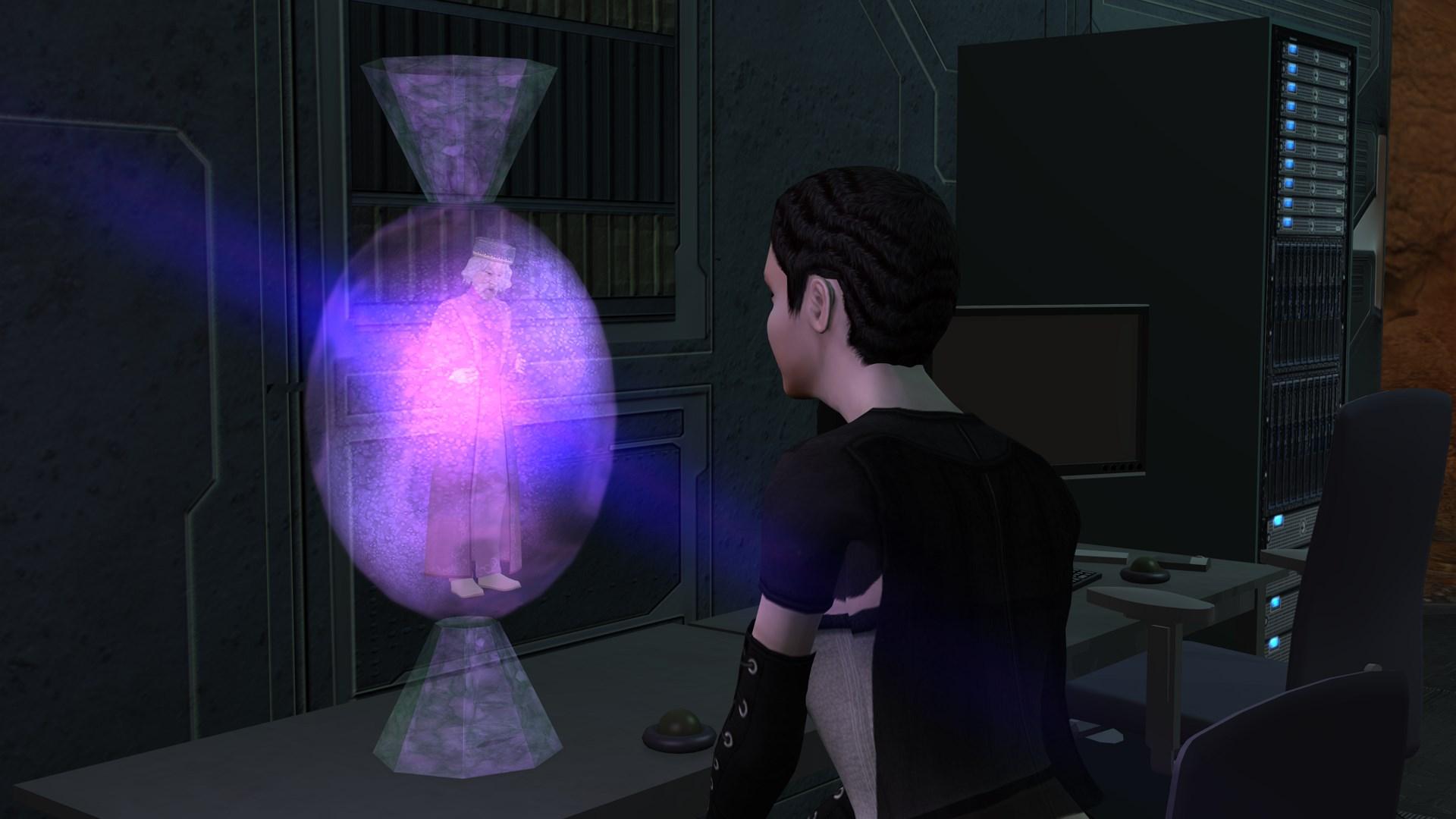 kazh_and_lheandor_in_a_holocall_via_the_crystalloy.jpg