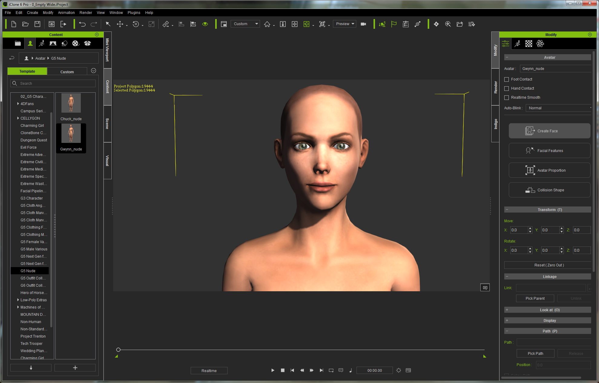 03_load_nude_model_select_create_face.png