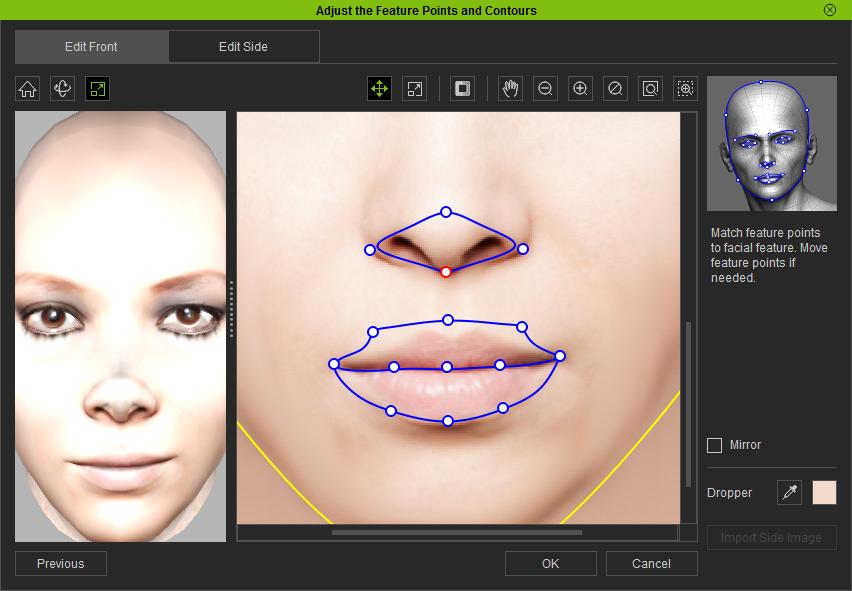 09_adjust_mouth_nose.png