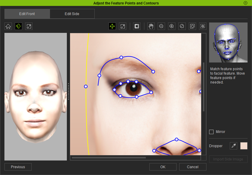 10_adjust_eyes.png
