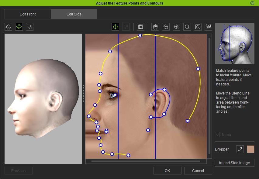 11_adjust_side_contour.png