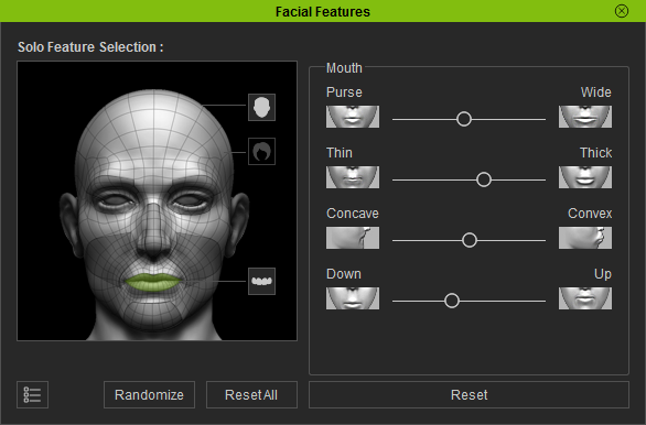 16_modify_features.png