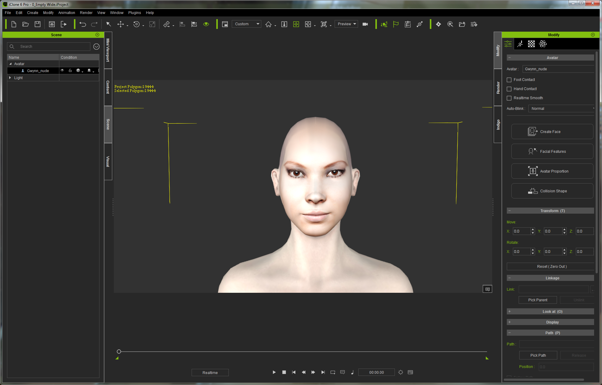 16a_face_model_changed.png
