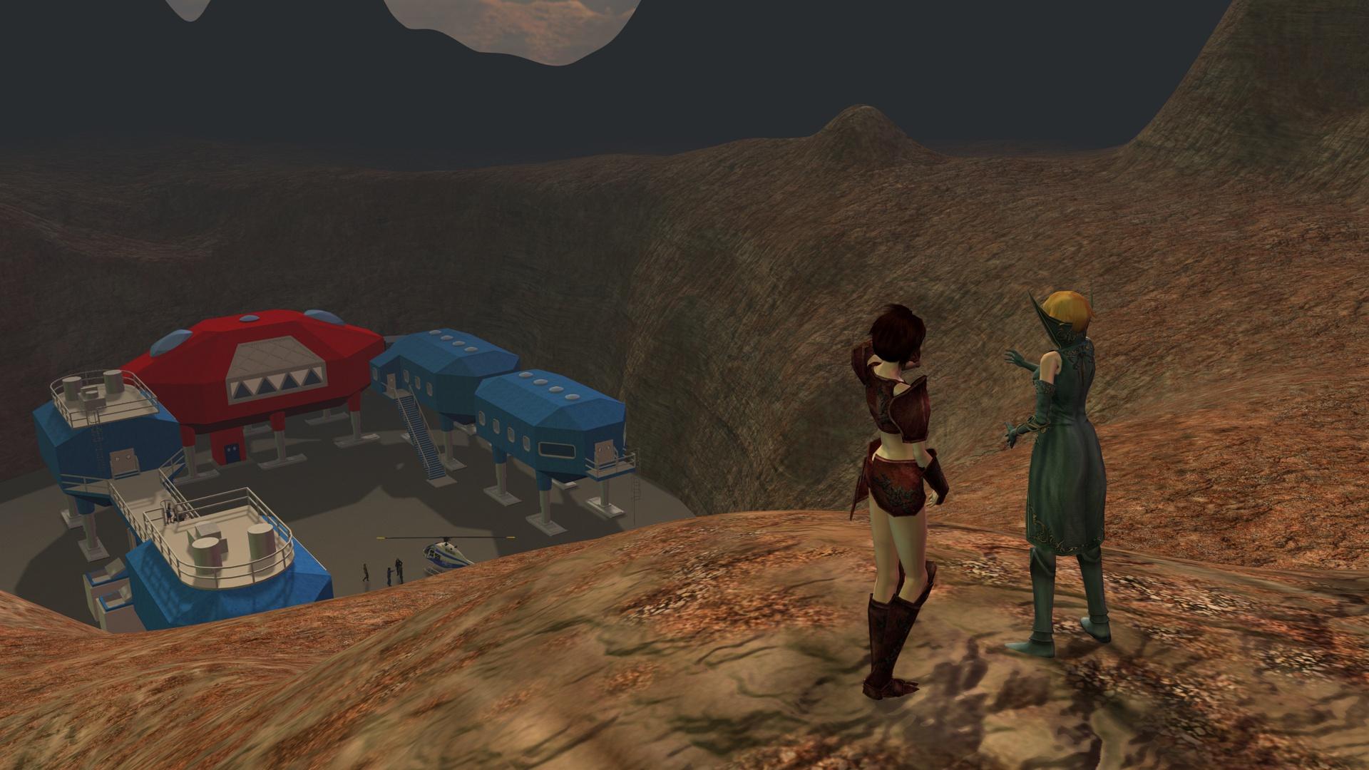 lheandors_lair_from_crater_edge.jpg