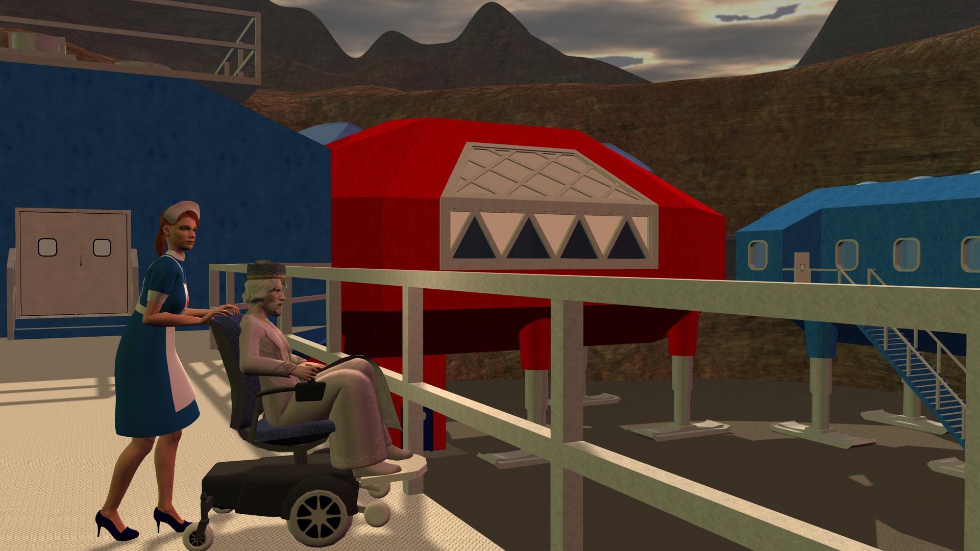 lheandors_lair_l_in_wheelchair.jpg