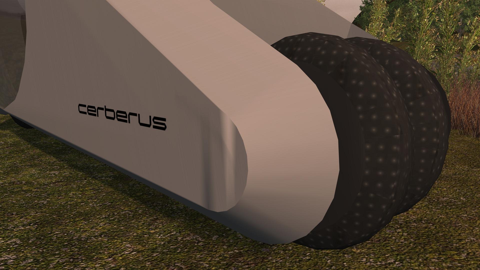 spotted_cerberus_tires.jpg